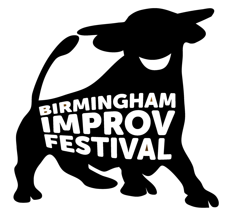 Image result for birmingham improv festival